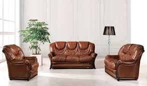 Living Room Furniture Dimensions 67 Sofa Beds Living Room Furniture