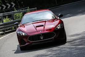 2018 maserati quattroporte review.  2018 show more for 2018 maserati quattroporte review