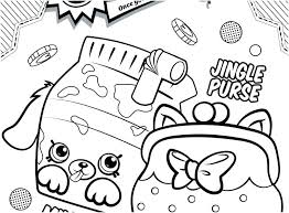 Shoppies Coloring Pages X Dolls Coloring Pages Shopkins Shoppies