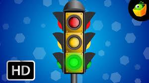 Twinkle Twinkle Traffic Light Song Lyrics Twinkle Twinkle Traffic Light Lyrics Actions Dad Fixes