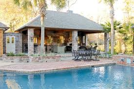Image Usmanriaz Pool House Designs With Outdoor Kitchen Plans Usmanriaz Me Turismoestrategicoco Pool House Designs With Outdoor Kitchen Plans Usmanriaz Me