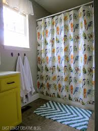 world market shower curtain 144 fascinating ideas on world market with size 1200 x 1600