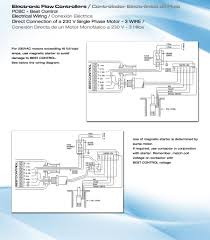 schlage fa 900 wiring diagram wiring diagram autovehicle schlage fa 900 wiring diagram wiring librarypedrollo pump wiring diagram online schematic diagram