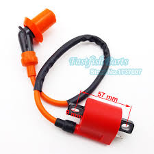 similiar 6 pin cdi wire plug keywords coil 6 pin ac cdi d8tc spark plug solenoid relay 5 wire