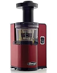 Juice Extractor Comparison Chart Best Omega Juicer Reviews And A Comparison Chart