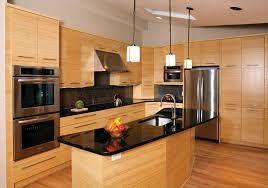 Modern Asian Kitchen Modern Asian Kitchen Design Outofhome