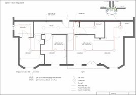 2000 dynasty wiring diagram wiring diagrams lol 92 dynasty wiring diagram wiring diagram rv wiring diagrams online 2000 dynasty wiring diagram
