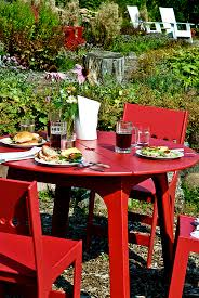 modern outdoor dining furniture. Modern Outdoor Dining Furniture
