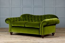 Old Couches Please Publish This Green Velvet Chesterfield Sofa Picture For