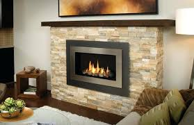 electric fireplace with stone surround surround gas fireplace stone  attractive design modern stone gas fireplace indoor