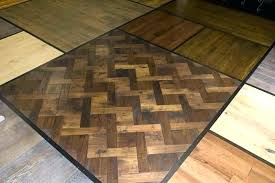 full size of faux wood vinyl flooring roll floor carpet reviews tile tiles home improvement extraordinary