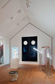lighting on vaulted ceiling. ceiling lights for frame cabins lighting on vaulted