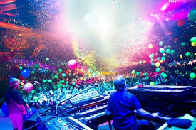 phish announces 2016 2016 new years eve run at madison square garden in nyc ticket pre info zumic news tour dates ticket pre info
