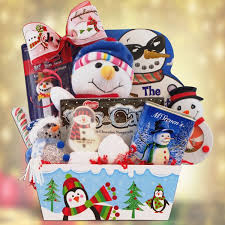 DIY Housewarming Gift Basket Include Household Necessities Like Christmas Gift Baskets Online