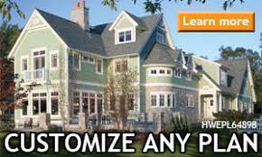 Small Picture House Plans Home Plans Floor Plans and Home Building Designs