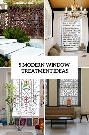 modern window treatments for bedrooms. Beautiful Window 10 Modern Window Treatment Ideas Cover In Modern Window Treatments For Bedrooms D