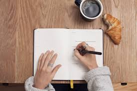 career development com latest articles
