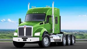kenworth rolls out range of options for t680 t880 models tmc kenworth rolls out range of options for t680 t880 models tmc 2016 equipment content from fleet owner