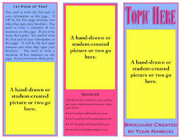 Example Compare And Contrast Thesis Statements Help With Biology