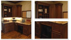 home office cupboards. Home Office : Cabinets Small Furniture Ideas Modern Interior Design Cupboards