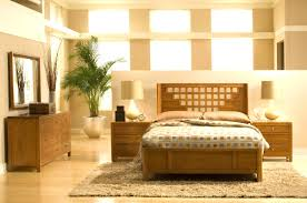 Solid Wood Contemporary Bedroom Furniture Modern Solid Wood Bedroom Furniture Home Design Home Decor