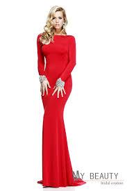 Best 25 Christmas Dresses Ideas On Pinterest  Red Christmas Christmas Party Dresses Long Sleeve