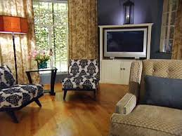 paint colors for living roomsTop Living Room Colors and Paint Ideas  HGTV