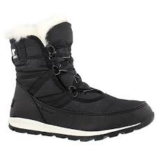 <b>Women</b> | <b>Winter Boots</b> | SoftMoc.com