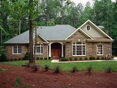 Country farmhouse  Victorian house plans and Victorian houses on    Country farmhouse  Victorian house plans and Victorian houses on Pinterest