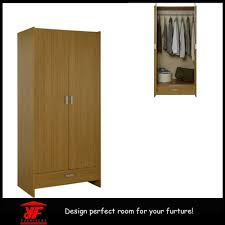 Oak Veneer Bedroom Furniture Oak Veneer Bedroom Furniture Veneer Bedroom Furniture China Doors