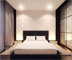 Slaapkamer Plafond Ideeen Eigentijdse Slaapkamer Lamp Inspiratie