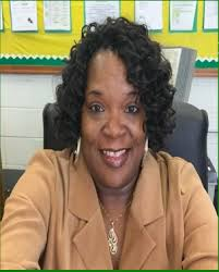 Administration / Meet our Principal