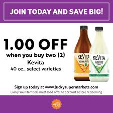 Lucky Supermarkets - Posts   Facebook