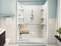 images of walk in showers. why are injuries to seniors so debilitating? images of walk in showers