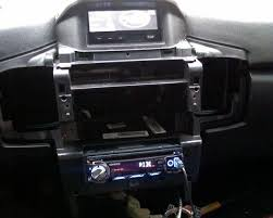 2007 mitsubishi outlander radio wiring diagram images 2008 mitsubishi endeavor wiring diagram wiring diagram or schematic