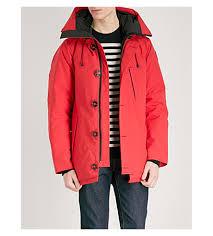 inexpensive canada goose jacket mens selfridges phone number 20839 7c132