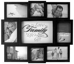 multiple picture frames family. The 11 Best Photo Picture Frames Images On Pinterest | . Multiple Family
