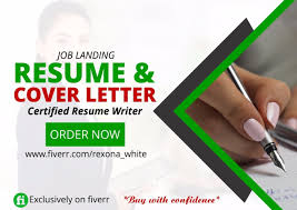 Best Resume Writing Service Gigs Review Horakrokom