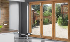 how much does it cost to install sliding glass doors alternatives to sliding glass doors 16 foot sliding glass door s installing a sliding patio door
