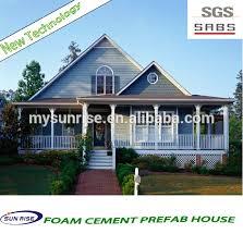 Selling A Modular Home portable modular homes, portable modular homes  suppliers and