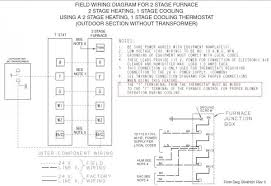 trane ac thermostat. pretty trane wiring diagram thermostat voyager ac