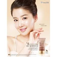 best bb cream bb no makeup face blemish balm whitening cream spf 30 pa in oman misc s in oman see s reviews and free