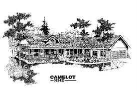 145 1395 5 bedroom 3051 sq ft house plan 145 1395 front exterior