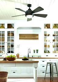 Ceiling Fans: Quietest Ceiling Fan For Bedroom Quiet Ceiling Fan For Bedroom  Best Floor Fan