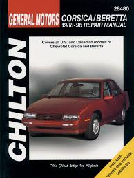 96 chevy corsica engine diagram wiring library 96 chevy corsica engine diagram