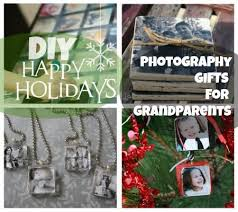 Top 10 Christmas Gift Ideas For Grandma In 2017  OverstockcomBest Gift For Grandparents Christmas