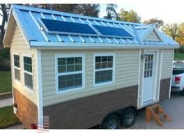 solar powered tiny house. Interesting Solar TINY HOUSE 600W OFF GRID SOLAR POWER SYSTEM  SMALL BASE KIT House Not  Included Intended Solar Powered Tiny House U