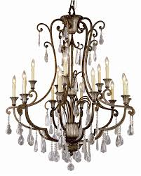country french lighting. C127 3965 Transglobe Country French By Trans Globe Lighting For Elegant Ideas R