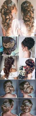 Hairstyles For A Quinceanera Hairstyles For Quinceaneras 2017 1000 Ideas About Quinceanera