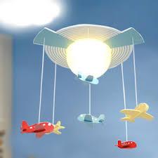 kids ceiling lighting. Kids Ceiling Light For Bedroom And Cute Glass Shade Lighting